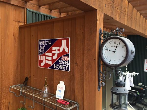 2015春日養蜂場003