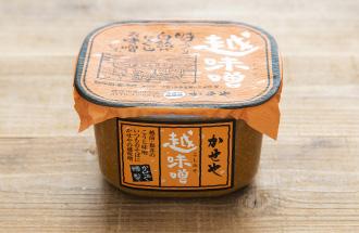 koshimiso-001