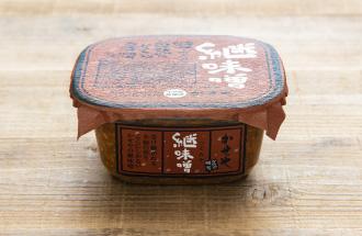 tsugumiso-001